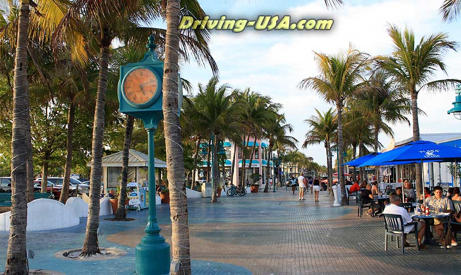 Tips When Vacationing In Sw Florida Fort Myers Beach Florida