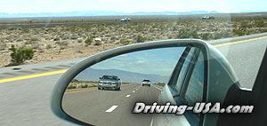 Driving-USA.com